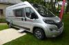 2020 Rapido Van V55 New Motorhome