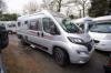 2020 Rapido Van V62 New Motorhome