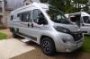 2020 Rapido Van V68 New Motorhome