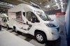 2020 Swift Escape 612 New Motorhome
