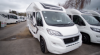 2020 Swift Escape 614 New Motorhome
