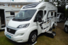 2020 Swift Escape 622 New Motorhome