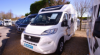 2020 Swift Escape 694 New Motorhome