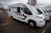 2020 Swift Escape Compact C502 New Motorhome