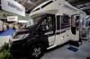 2020 Swift Kon-Tiki 625 High New Motorhome