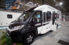 2020 Swift Kon-Tiki Sport 584 New Motorhome