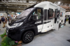 2020 Swift Kon-Tiki Sport 584L New Motorhome