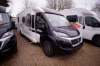 2020 Swift Kon-Tiki Sport 599L New Motorhome