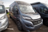 2020 Swift Select 144 New Motorhome