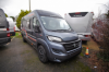 2020 Swift Select 184 New Motorhome