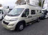 2020 Wildax Aurora XL New Motorhome