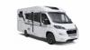 2021 Adria Compact Plus SC New Motorhome
