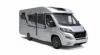 2021 Adria Compact Supreme SC New Motorhome