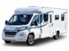 2021 Compass Avantgarde 150 New Motorhome