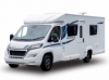 2021 Compass Avantgarde 185 New Motorhome