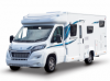 2021 Compass Avantgarde 194 New Motorhome