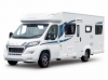 2021 Compass Avantgarde 196 New Motorhome