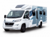 2021 Compass Concerto 250 New Motorhome