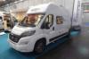 2021 Dreamer Select Living Van New Motorhome