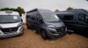 2021 Hymer Car Grand Canyon New Motorhome