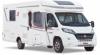 2021 Rapido Serie 6F 665F ALDE New Motorhome