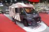 2021 Rapido Serie 6F 696F New Motorhome