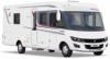 2021 Rapido Serie 80DF 8065dF ALDE New Motorhome