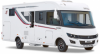 2021 Rapido Serie 80DF 8086dF Ultimate Line New Motorhome