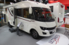 2021 Rapido Serie 80DF 8096dF Ultimate Line New Motorhome