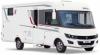2021 Rapido Serie 8F 866F New Motorhome