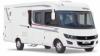 2021 Rapido Serie 8F 883F New Motorhome