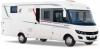 2021 Rapido Serie 8F 886F New Motorhome