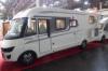 2021 Rapido Serie 8F 896F New Motorhome