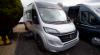2021 Rapido Van V68 New Motorhome