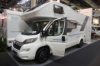 2021 Sun Living A75 DP New Motorhome