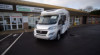 2021 Sun Living S60 SP New Motorhome