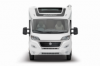 2021 Swift Escape 684 New Motorhome