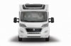 2021 Swift Escape Compact C502 New Motorhome