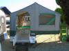 2005 Cabanon Venus Used Trailer Tent