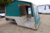 2008 Raclet Solena Used Trailer Tent