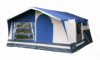 2010 Sunncamp Holiday 240 S Used Trailer Tent