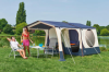 2016 Raclet Solena New Trailer Tent