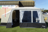2020 Camp-let Dream with Allround Kitchen New Trailer Tent