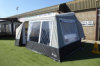 2019 Camp-let Dream Used Trailer Tent